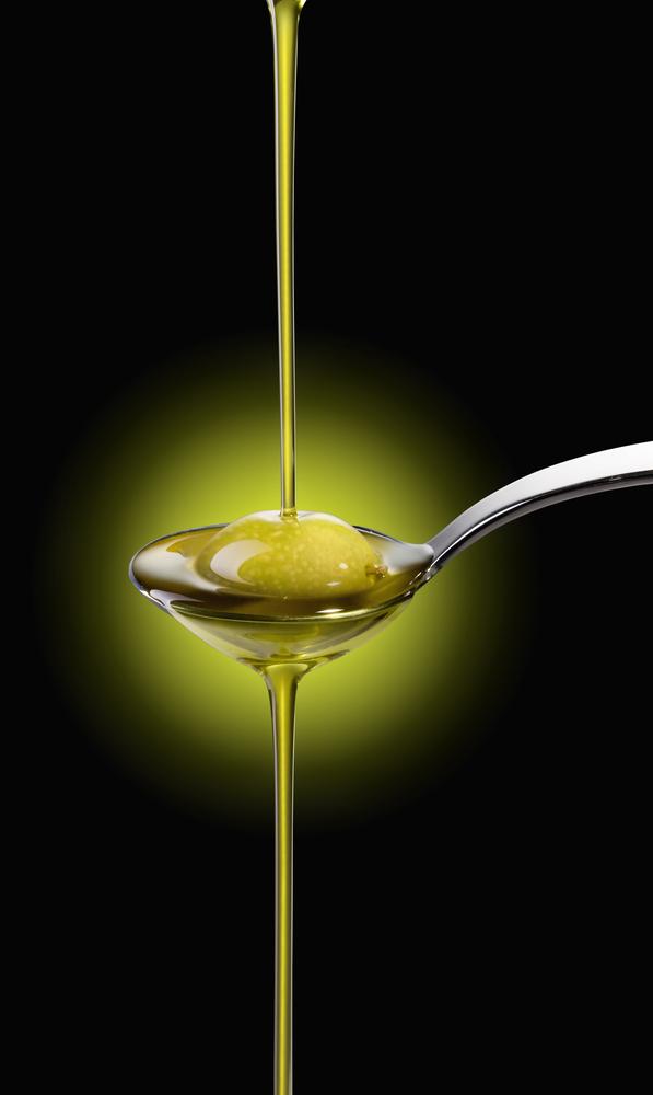 Wie muss ein natives Olivenöl extra schmecken?
