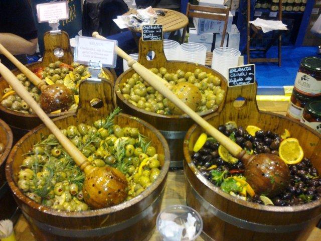 Kulinar Tulln 2011