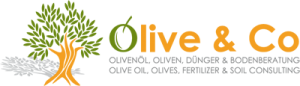 olive-co.at