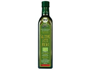 Olive & Co - Olivenöl, Oliven, Dünger- und Bodenberatung