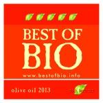 Drei neue Auszeichnungen für unsere Olivenöle AUTHENTIKON & KALLISTON!